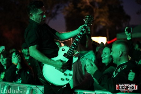 Foto a video: ROCKFEST NITRIANSKE RUDNO 2019 - sobota 114