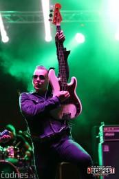 Foto a video: ROCKFEST NITRIANSKE RUDNO 2019 - sobota 115