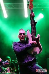 Foto a video: ROCKFEST NITRIANSKE RUDNO 2019 - sobota 116