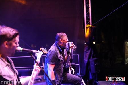 Foto a video: ROCKFEST NITRIANSKE RUDNO 2019 - sobota 117
