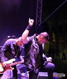 Foto a video: ROCKFEST NITRIANSKE RUDNO 2019 - sobota 118