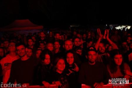 Foto a video: ROCKFEST NITRIANSKE RUDNO 2019 - sobota 146