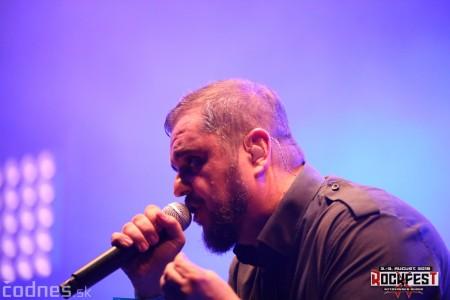 Foto a video: ROCKFEST NITRIANSKE RUDNO 2019 - sobota 147