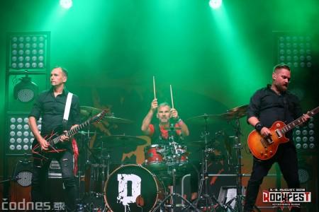 Foto a video: ROCKFEST NITRIANSKE RUDNO 2019 - sobota 153