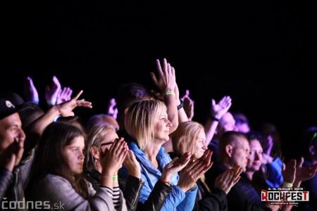 Foto a video: ROCKFEST NITRIANSKE RUDNO 2019 - sobota 162