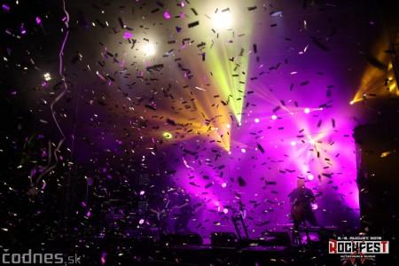 Foto a video: ROCKFEST NITRIANSKE RUDNO 2019 - sobota 168