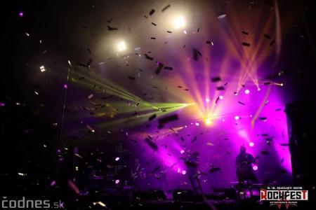 Foto a video: ROCKFEST NITRIANSKE RUDNO 2019 - sobota 169
