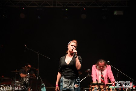 Foto a video: ROCKFEST NITRIANSKE RUDNO 2019 - sobota 186