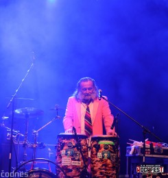 Foto a video: ROCKFEST NITRIANSKE RUDNO 2019 - sobota 187