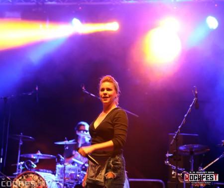 Foto a video: ROCKFEST NITRIANSKE RUDNO 2019 - sobota 189