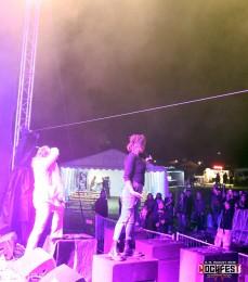 Foto a video: ROCKFEST NITRIANSKE RUDNO 2019 - sobota 197