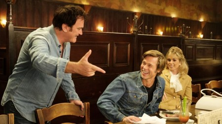 Vtedy v Hollywoode (Once Upon A Time... In Hollywood) 13