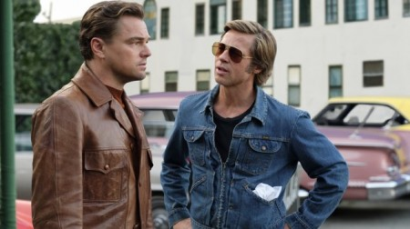 Vtedy v Hollywoode (Once Upon A Time... In Hollywood) 14