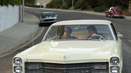 Vtedy v Hollywoode (Once Upon A Time... In Hollywood) 16