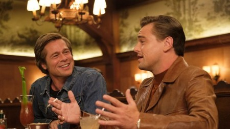 Vtedy v Hollywoode (Once Upon A Time... In Hollywood) 18