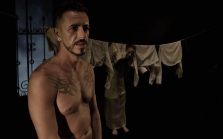 Divadlo: Slovensko - Srbské spojenie prináša úspech v podobe premiéry Proces 2