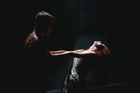 Divadlo: Slovensko - Srbské spojenie prináša úspech v podobe premiéry Proces 5