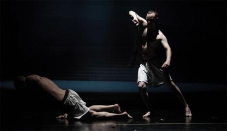 Divadlo: Slovensko - Srbské spojenie prináša úspech v podobe premiéry Proces 6