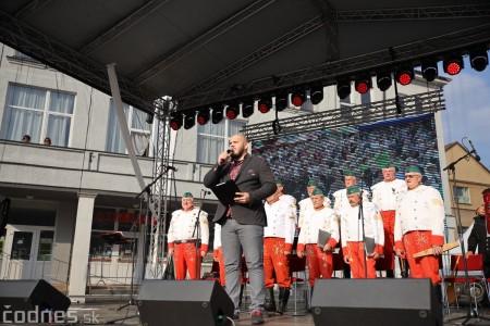 Foto a video: Banický jarmok 2019 - piatok 40