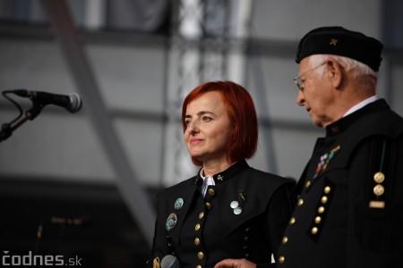 Foto a video: Banický jarmok 2019 - piatok 43