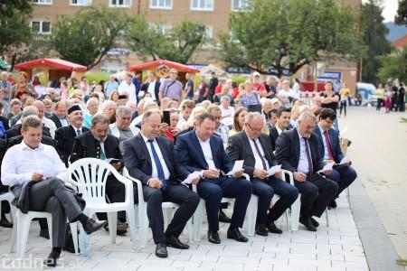 Foto a video: Banický jarmok 2019 - piatok 59