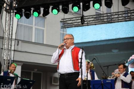 Foto a video: Banický jarmok 2019 - piatok 74