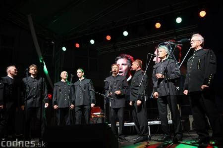 Foto a video: Banický jarmok 2019 - piatok 77