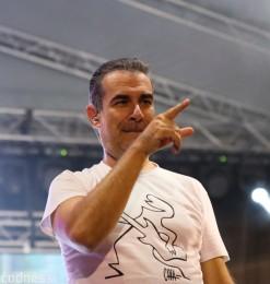 Foto a video: Banický jarmok 2019 - piatok 109