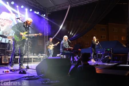 Foto a video: Banický jarmok 2019 - piatok 140