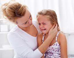 ŽENSKÉ KRUHY II : Adaptačná kríza z pohľadu vnímavého rodiča.