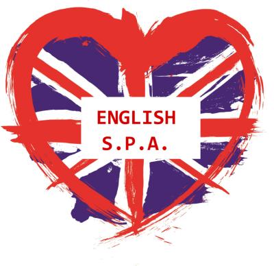 Stretnutia Praktickej Angličtiny