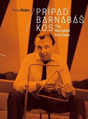 FK´93 - Prípad Barnabáš Kos