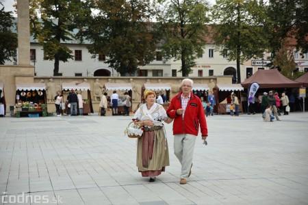 Foto: Deň Prievidze 2019 + DUBŠTOK 45