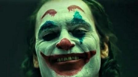 Joker (Joker) 1