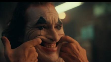 Joker (Joker) 2
