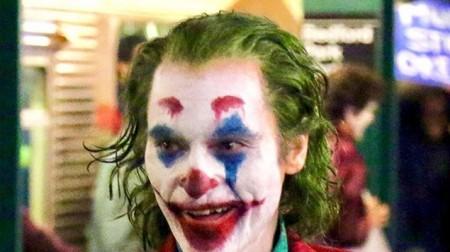 Joker (Joker) 4