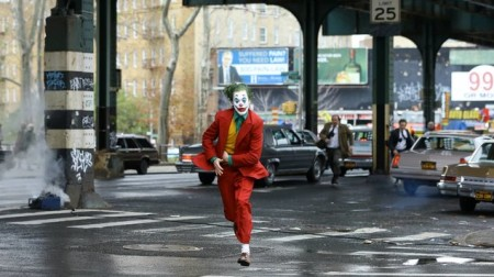 Joker (Joker) 5