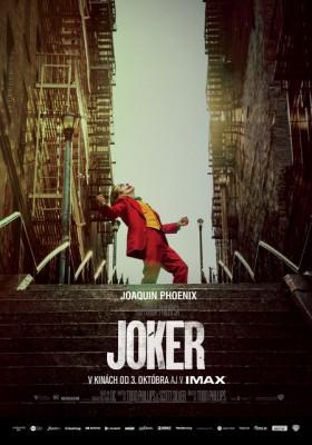 Joker (Joker)