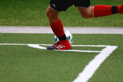 Prievidza chce zrekonštruovať tréningové ihrisko pre futbalistov na Malonecpalskej ulici