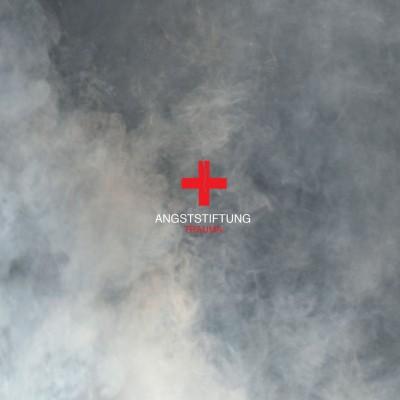 Martin Burlas prichádza s novinkou angststiftung – trauma
