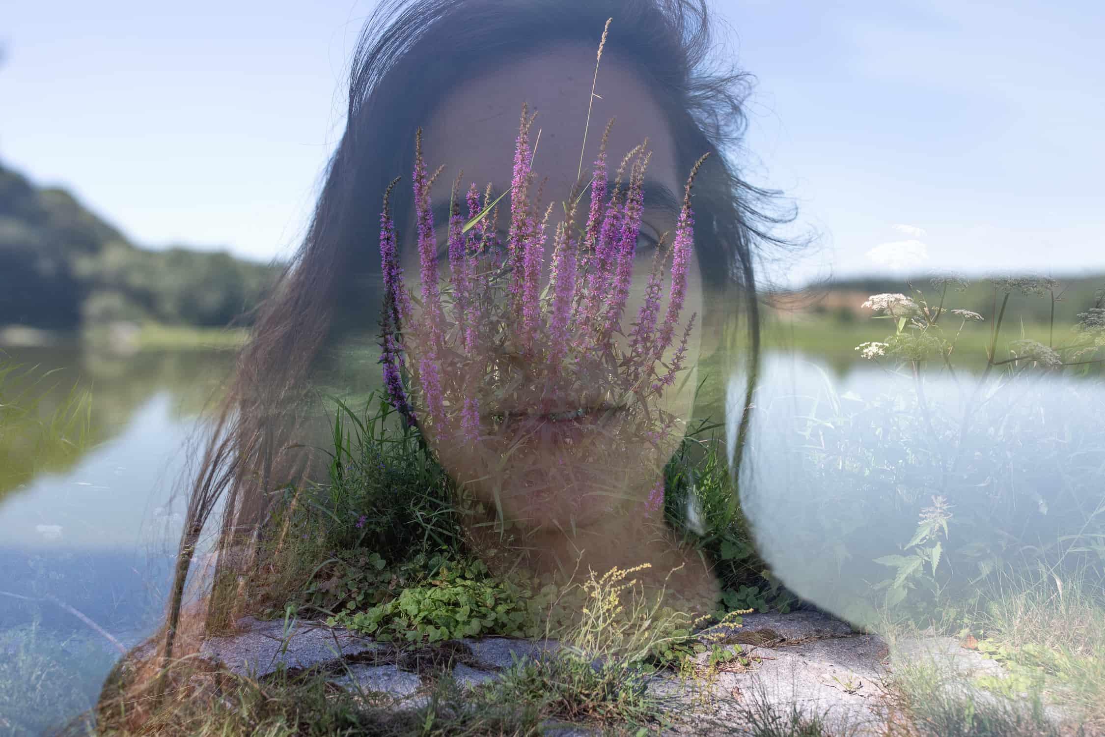 NINA ROSA prichádza s novým albumom. Nevšedná vynaliezavosť, zvukové experimenty a hudobná rozmanitosť.
