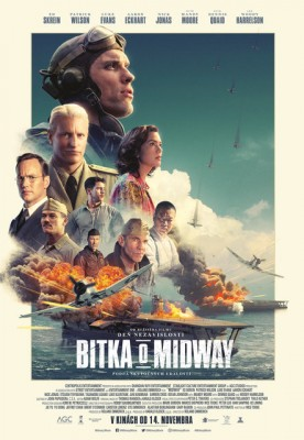 Bitka o Midway (Midway)