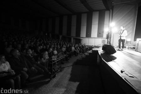 Foto: Talkshow Také zo života so Simou Martausovou 5