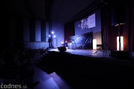 Foto: Talkshow Také zo života so Simou Martausovou 14