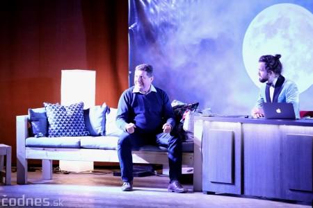 Foto: Talkshow Také zo života so Simou Martausovou 15