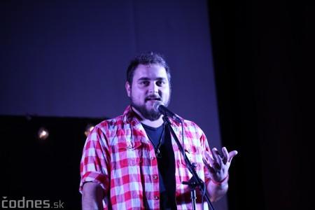 Foto: Talkshow Také zo života so Simou Martausovou 24