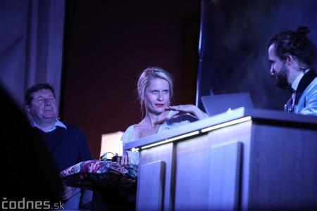 Foto: Talkshow Také zo života so Simou Martausovou 40