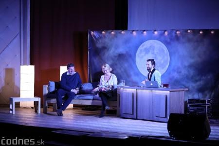 Foto: Talkshow Také zo života so Simou Martausovou 45