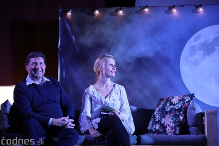 Foto: Talkshow Také zo života so Simou Martausovou 54