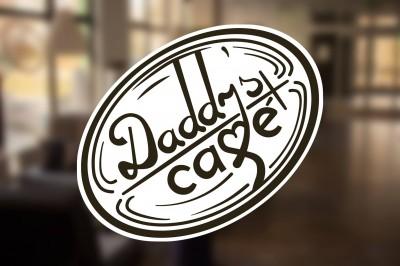Kaviareň Daddy's café - baby friendly - Prievidza